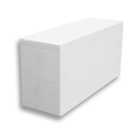 Блок газобетонный D500 625х200х250