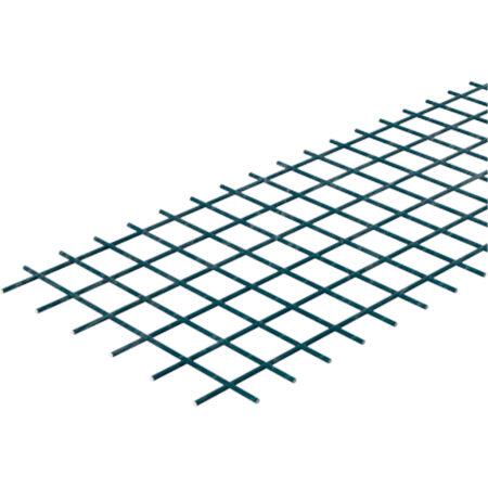 Сетка арматурная (м2) 3Вр1 3Вр1 100 100 2м 3м 50/50 ТУ2