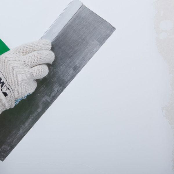 Шпатлевка цементная ремонтная ИСТК